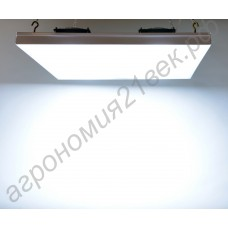 """Светильник для промышленных теплиц и производительных гроубоксов """"Альдибах"""" 600-1800Вт / 56.000 люкс"""